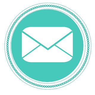 Die neuesten Blogeinträge per eMail erhalten