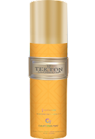 California Tan, Tekton™ Step 1 Intensifier