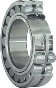 Types of Bearings