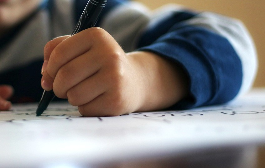 What is an issue Solution essay and its significance?