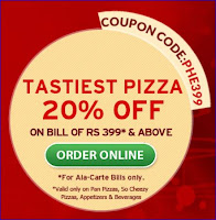 http://www.pizzahut.co.in/offers.php