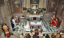 ieres-kontres-stin-mitilini-gia-ton-katholiko-agio-valentino