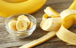 Beauty Benefits Of Banana,banana for skin beauty,banana face pack,natural remedies for skin beauty,banana remedies for increase skin beauty