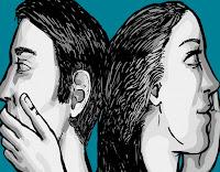 6 Frases que las personas tóxicas usan para reducir tu autoestima