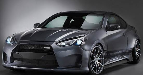 2017 hyundai genesis coupe v8 for sale. Black Bedroom Furniture Sets. Home Design Ideas