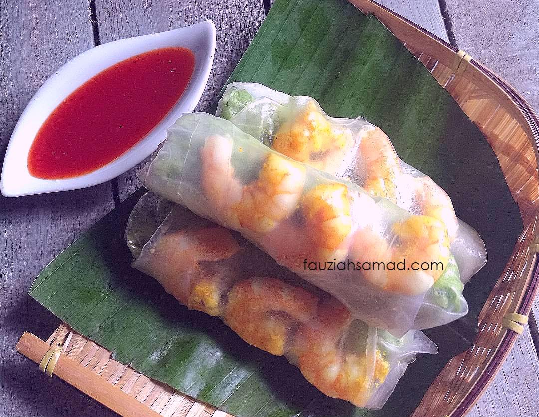 Resep Tumis bihun (Cocok buat yg diet ??) Kiriman dari Farida