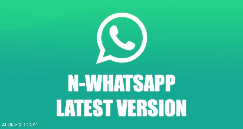 N-WhatsApp