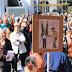Presentan en el Ayuntamiento una moción  contra el plan europeo de pensiones privadas