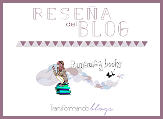 http://transformando-blogs.blogspot.mx/2014/12/resena-runaway-books.html