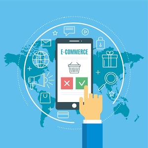 Pajak Bagi Pelaku Bisnis Online Asing dan Permasalahannya