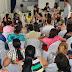 VI Conferência Municipal de Saúde é realizada em Quixabeira