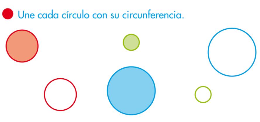 http://www.primerodecarlos.com/SEGUNDO_PRIMARIA/marzo/Unidad1_3/actividades/mates/circulo_circunf/visor.swf