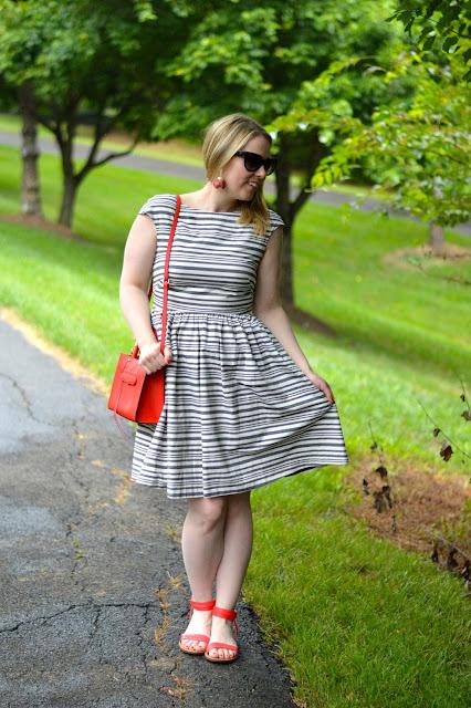 summer-dress-outfit-ideas