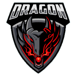 logo tim free fire