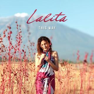 Lalita - This Way