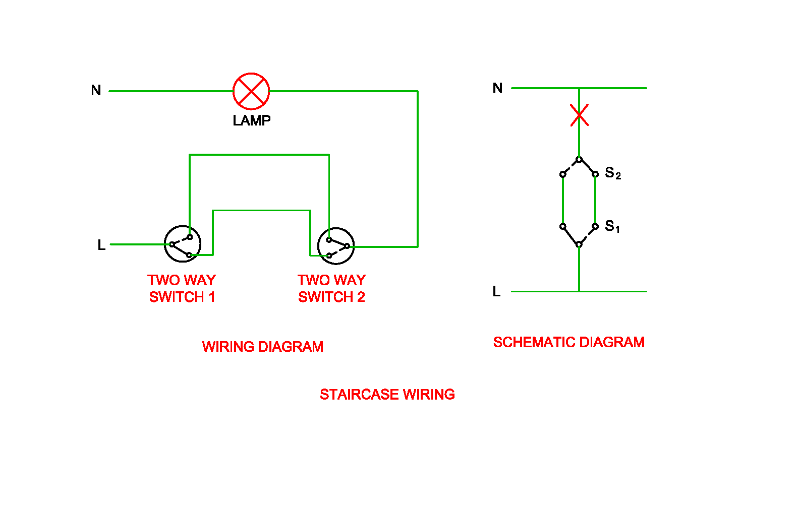 case 446 tractor wiring diagram 4 pin relay fuel pump diagramcase librarycase