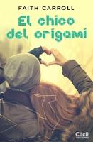 http://www.planetadelibros.com/libro-el-chico-de-origami/213215