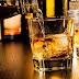 Εσείς μπορείτε να καταλάβετε ένα νοθευμένο ποτό; Τι μπορεί να προκαλέσει στον οργανισμό σας;