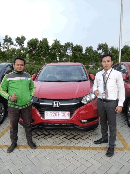 Paket Kredit Dp Murah Mobil Honda Jazz