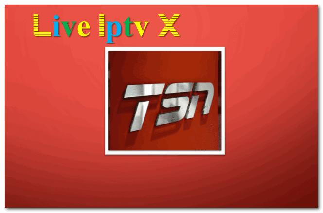 Kodi CanTVLive Live Tv Addon - Download CanTVLive Live Tv Addon For
