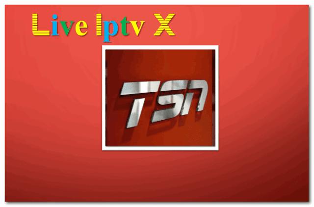 CanTVLive Live Tv Addon