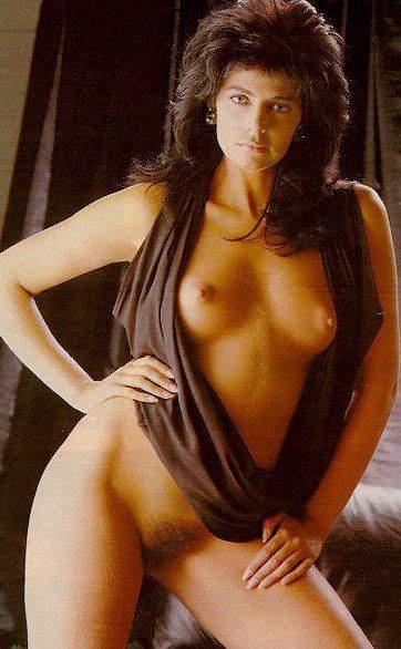 Cassie Layne