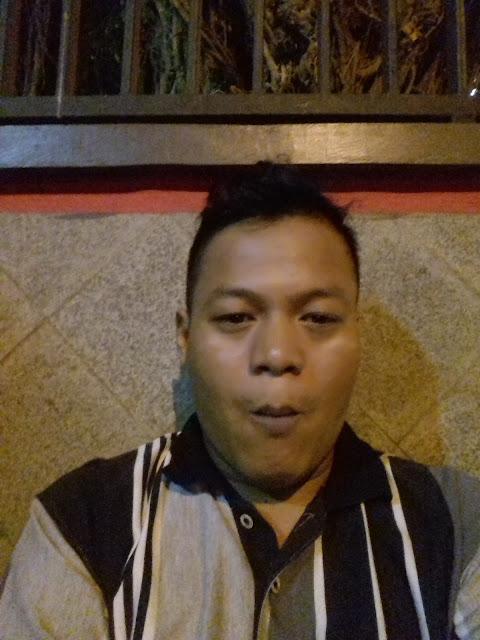 Kohani Seorang Duda Beragama Islam Suku Jawa Berprofesi Bisnisman Salesman Di Purwokerto Jawa Tengah Mencari Jodoh Pasangan Wanita Untuk Jadi Calon Istri