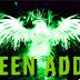 Green Addon kodi balkan Repo url