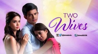 Download Lagu Ost Two Wives MNCTV Mp3 Terbaru