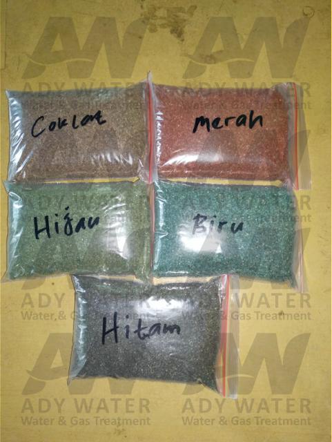 harga pasir silika warna, jual pasir silika warna, jual pasir silika warna warni, pasir silika warna, pasir silika warna warni