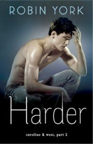 https://www.goodreads.com/book/show/18630582-harder?from_search=true