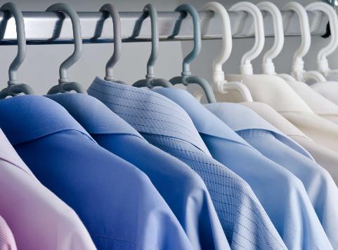 Parfum Laundry Murah Malang Dengan Hasil Akhir Terbaik