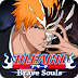 Bleach Brave Souls v6.0.1 MOD For Android