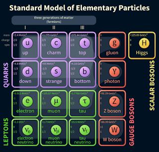 standard-model-image