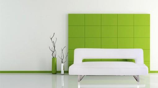 Minimalism in Furniture 3