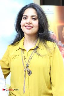 Actress Maheswari Pictures at Kathadi Audio Launch  0002.jpg