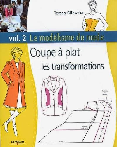 http://www.amazon.fr/Le-mod%C3%A9lisme-mode-Coupe-transformations/dp/2212122772/ref=pd_bxgy_b_img_y