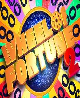 Wheel of fortune 2 pc game net entertainment casino list