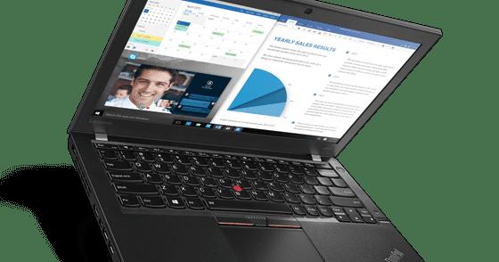 Wifi Drivers For Lenovo T410 Windows 10