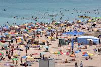 Castiga un sejur pentru doua persoane pe litoralul romanesc