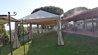 https://www.eventopcarpas.com/alquiler-carpas-bodas-eventos-deportivos-empresa-p-3-es