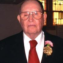 Inside Pittsburg Obituaries Marvin Nahon