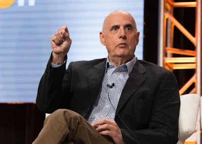 Jeffrey Tambor será homenageado no Festival de Cinema de Israel