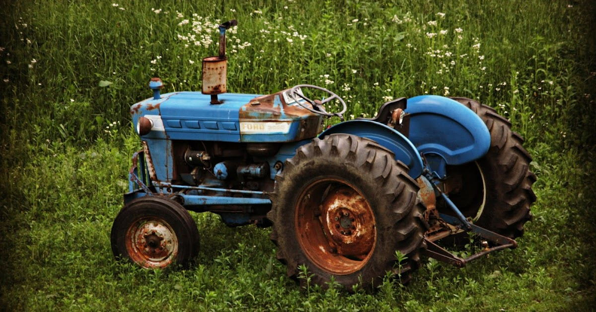 Names Of Parts Of Farm Tractors : Two bears farm and the three cubs steiner new parts for