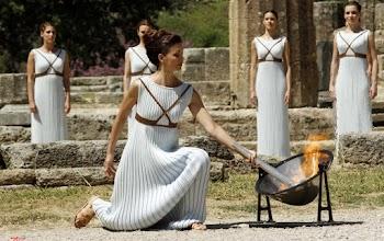 Η ανάγκη επανακαθορισμού του Ολυμπιακού Ιδεώδους