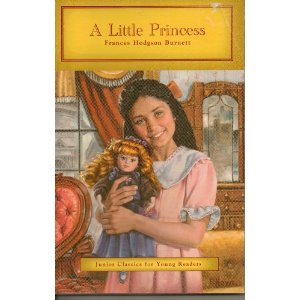 My Little Princess by Igloo Books | 10 for £10 Kids ... |Little Princess Book