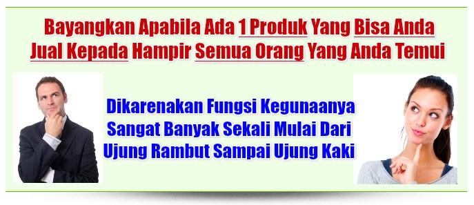 Distributor,Agen Herbal TF Organik The Real Miracle Water Tangerang,Solusi Untuk Semua Masalah Kulit Anda