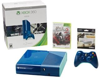 video juegos exbox 360