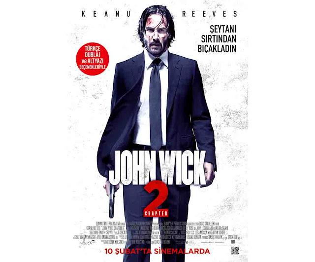 john wick 2 full movie mp4 free download