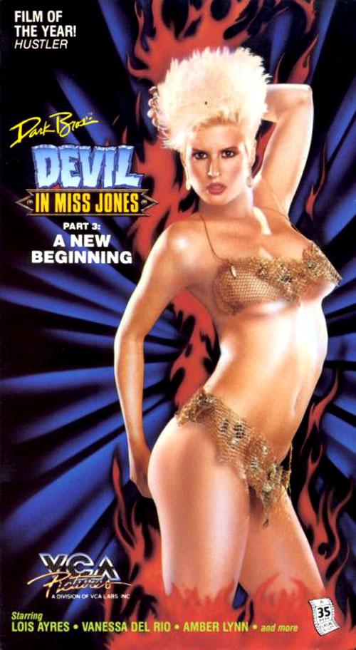 the devil in miss jones part 4